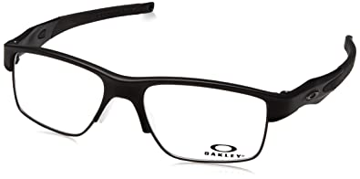 e0a748ea0a Image Unavailable. Image not available for. Color  Oakley Crosslink Switch  OX3128-0155 ...