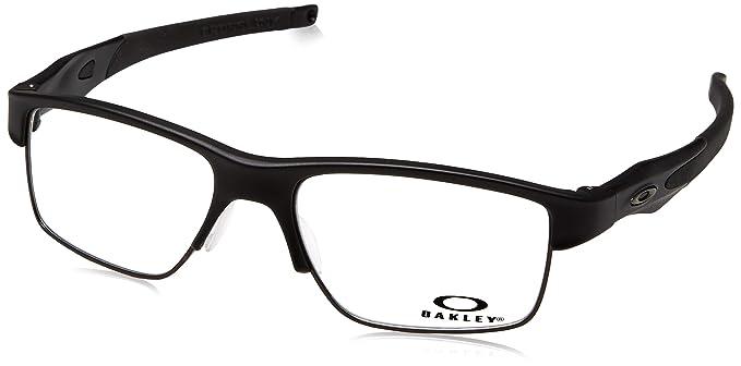 8cd9d42458b Amazon.com  Oakley Mens Crosslink Switch Active Optical Frame