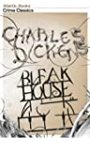 Bleak House: Crime Classics