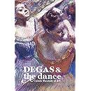 Degas & the Dance. Toledo Museum of Art