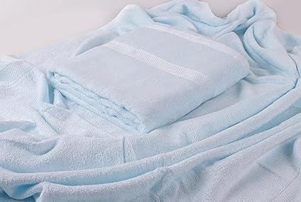 GYX Los niños toalla bebé toallas infantiles cuadrados aire acondicionado en mantas de niños , 5