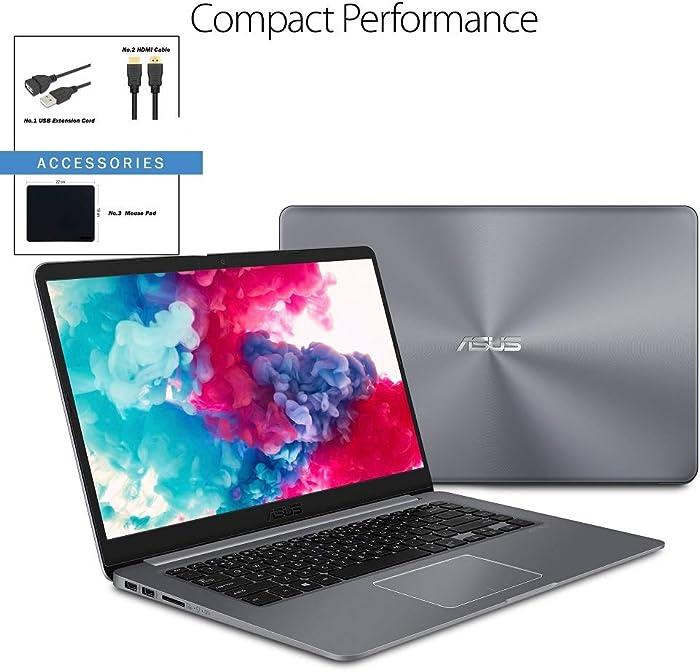 Top 10 Laptop 16Gb Ram Gaming