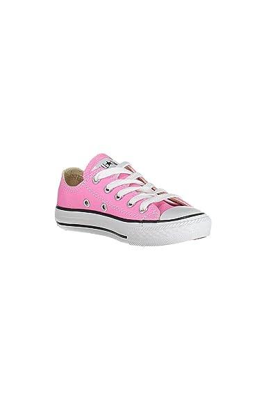 scarpe bambina 29 converse