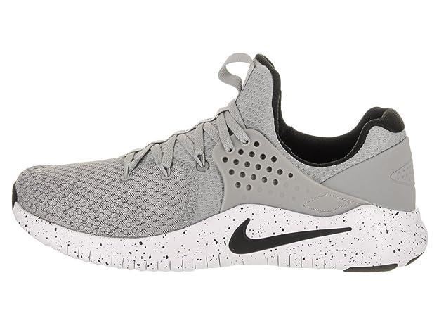 115d03a371b811 Nike Men s Free Tr V8 Training Shoe  Amazon.ca  Shoes   Handbags