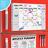 Magnetic Monthly