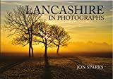 Lancashire in Photographs