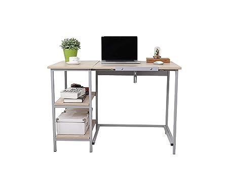 Tavolo Di Ufficio : Ebs porta pc tavolo home ufficio computer drawing drafting