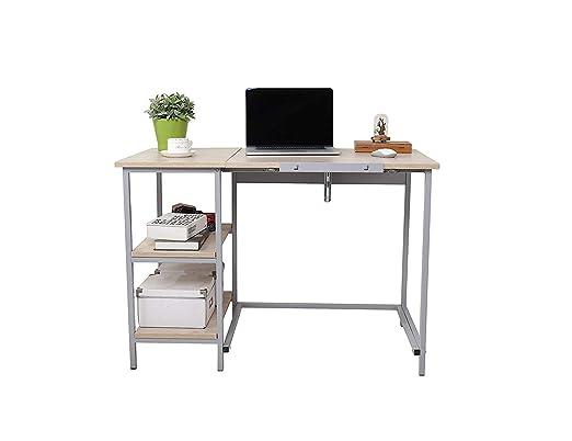 EBS soporte para ordenador Mesa, Home oficina ordenador Drawing de ...