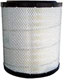Luber-finer LAF1849 Heavy Duty Air Filter