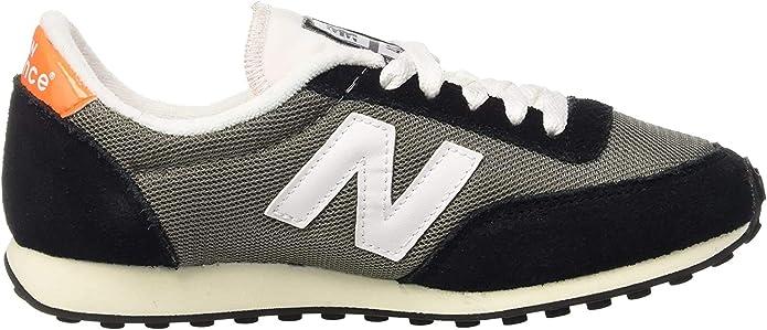 New Balance 410, Zapatillas de Running Unisex Adulto: Amazon.es ...