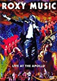 Live at Apollo