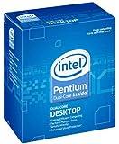 インテル Boxed Intel Pentium E5800 3.2GHz Wolfdale2M BX80571E5800