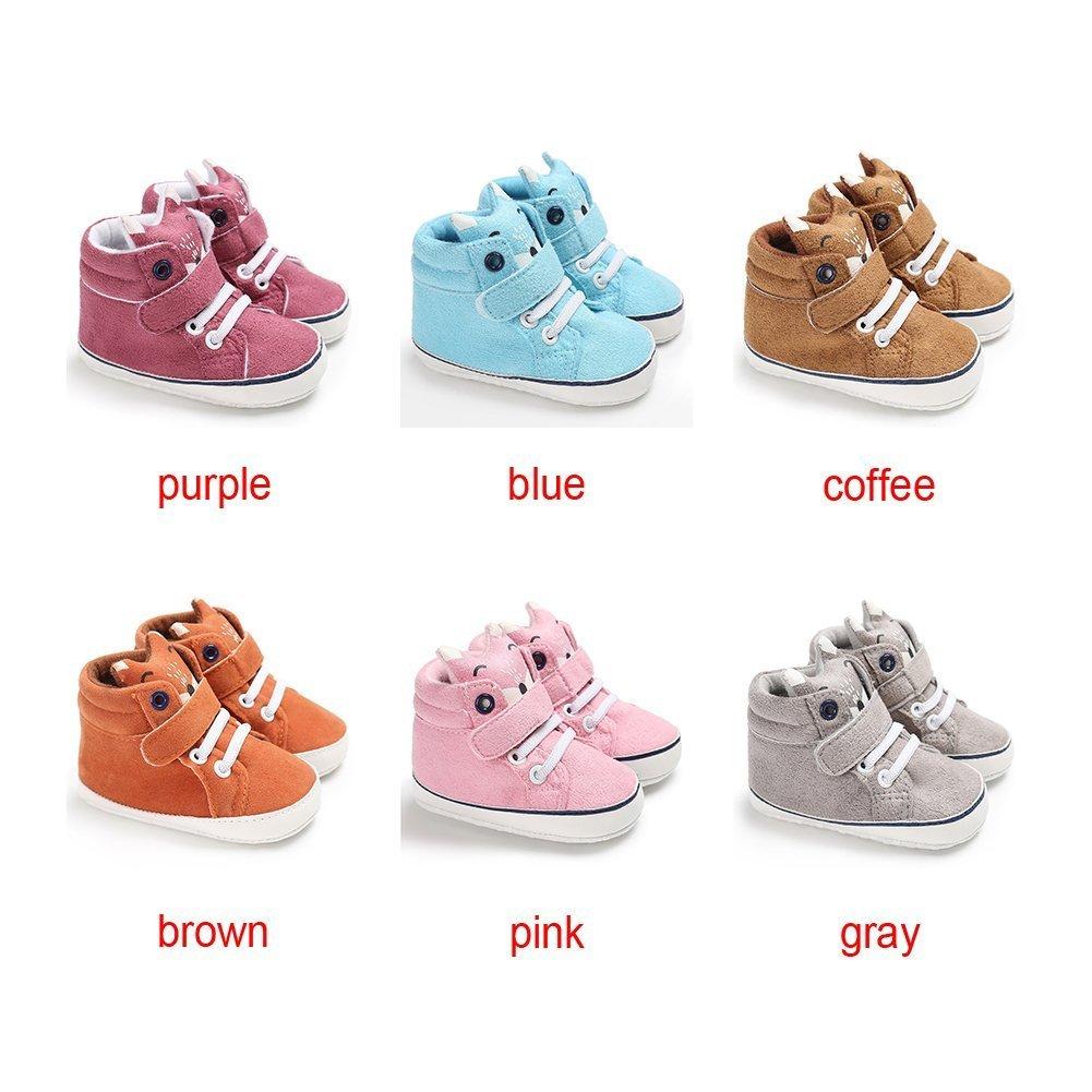 32d5cddf0 Para 0 - 18 M zapatos de bebé