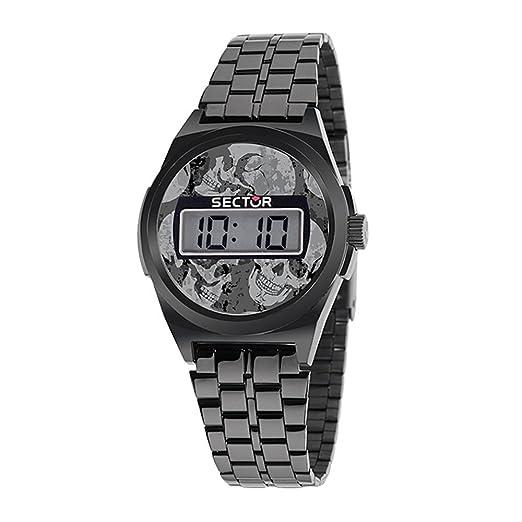 Sector R3253172001 - Reloj