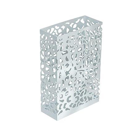 TTW Paragüero Cubo de Almacenamiento Moderno conveniencia ...