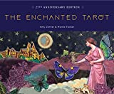 The Enchanted Tarot: 25th Anniversary Edition
