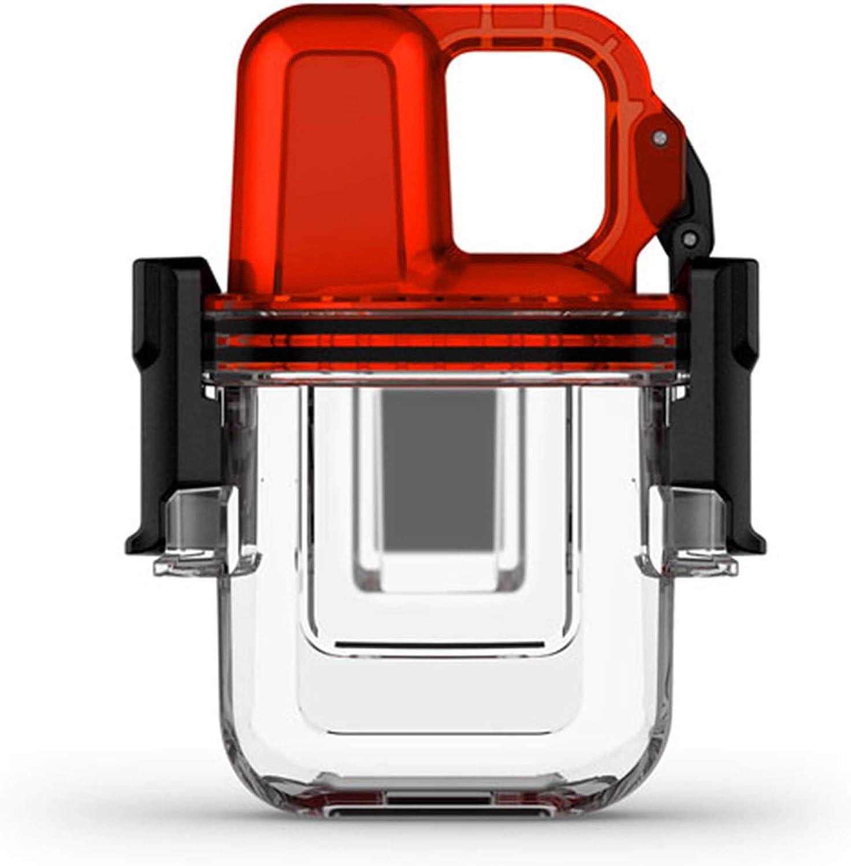 Garmin Inreach Mini Tauchkoffer Elektronik