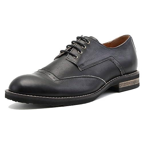 De Zapatos Respirables Juveniles Moda Para Lyzgf Cuero Verano BtrsQdCxh