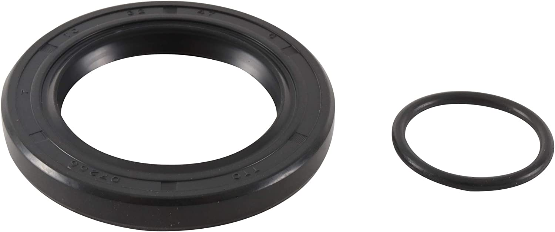 Pivot Works PWFWC-S08-500 Front Wheel Waterproof Collar Kit