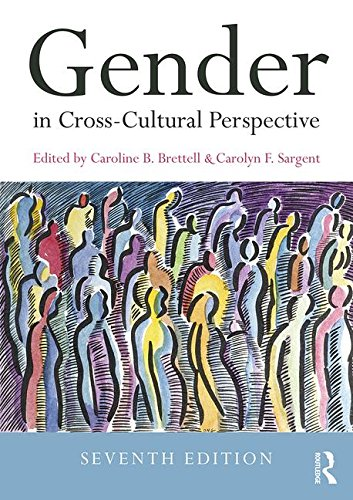 cross cultural perspectives 2 essay Cross cultural perspectives brian k eth/316 december 21, 2012 cross cultural perspectives ethics are the product of a society's culture so it is natural there will be different responses to similar ethical scenarios.