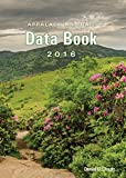 Appalachian Trail Data Book (2016)