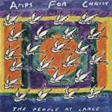 The People At Large by Amps For Christ (2004-02-17)
