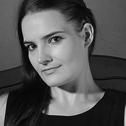 Melissa Ratsch