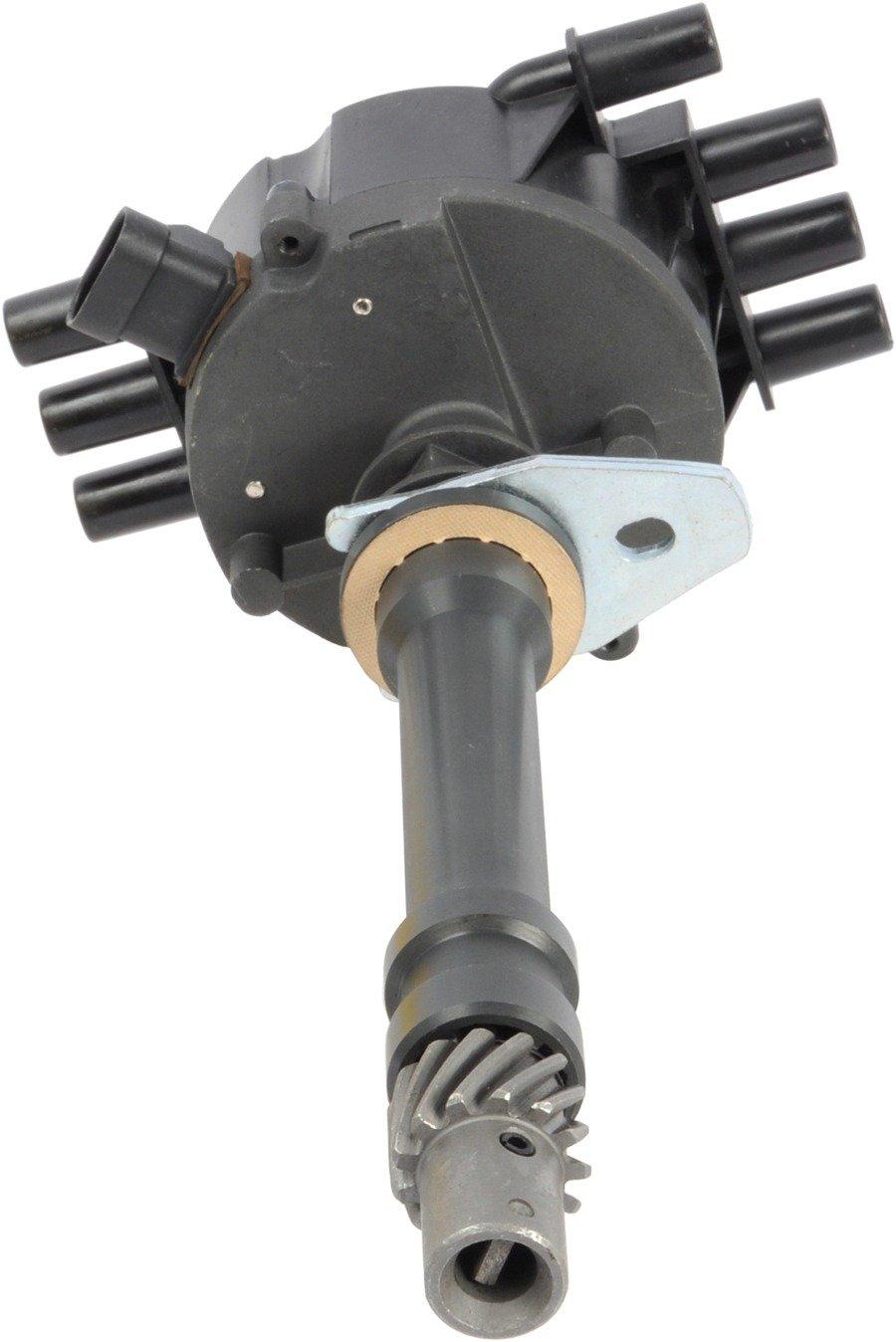 Cardone Select 84-1639 New Ignition Distributor A-1 Cardone A1  84-1639