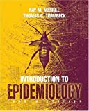 Introduction to Epidemiology 4th (fourth) Edition by Merrill, Ray M., Timmreck, Thomas C. [2006]