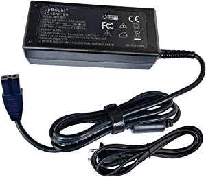 UpBright 12V AC/DC Adapter Compatible with Brookstone MTR72DAUL-1250A WARINGPRO The Sharper Image MTR72DAUL1250A PP-ADPESI16 Iceless Wine Chiller Waring Pro Professional RPC100WS 12VDC 5A Power Supply