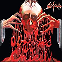 Obsessed by Cruelty DOUBLE LP [30th Anniversary Edition]