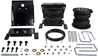 product image for AIR LIFT 57292 LoadLifter 5000 Series Rear Air Spring Kit