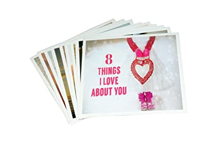 Happy birthday greeting card for husband wife lovers happy