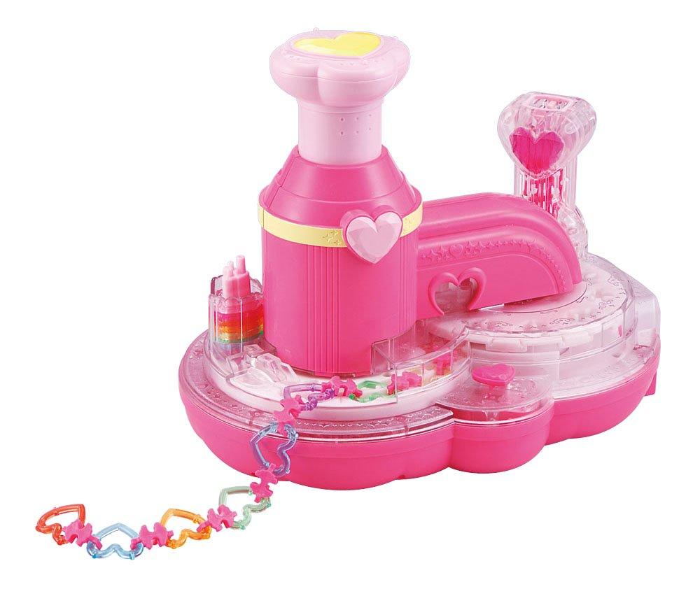 Heart Catch Pretty Cure! Heart Link Maker (japan import) import) import) dfa28f