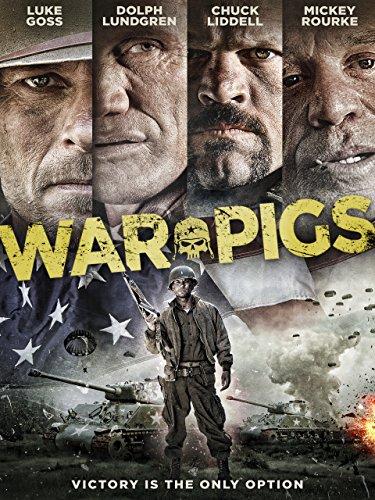 War Pigs ()