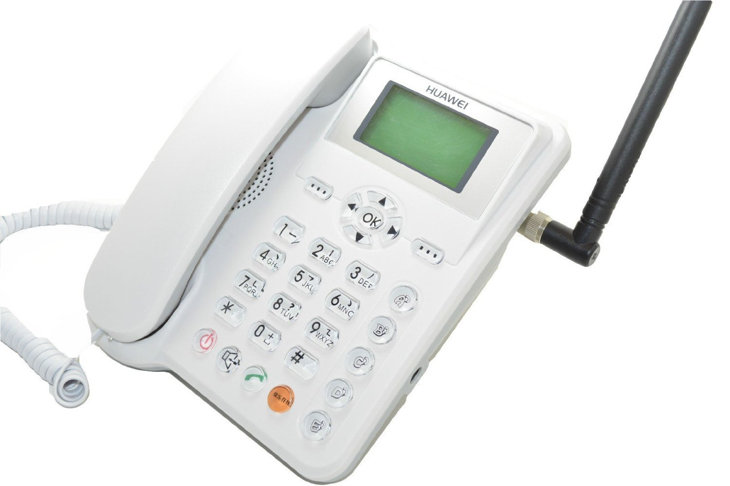Huawei f501 gsm wireless landline phone any type of gsm sim cards fwp - Amazon In Buy Huawei Gsm Sim Card Based Wireless Phone Fwp Gsm Sim Landline Phone Online At Low Prices In India Huawei Reviews Ratings