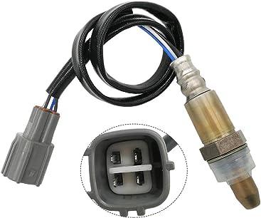2007-2009 Air Fuel Ratio Oxygen Sensor O2 For Toyota Camry Solara 2.4L 234-9049