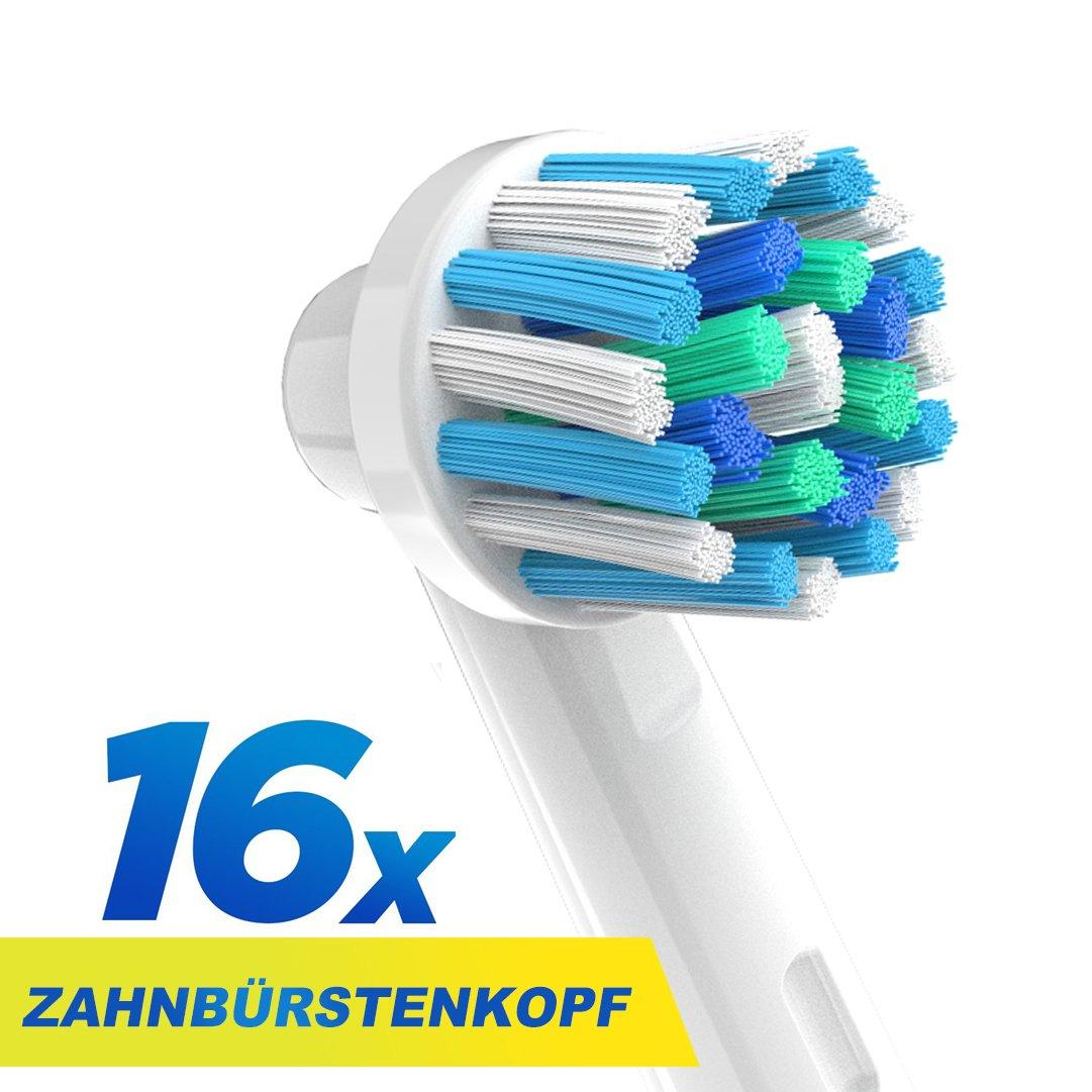 Offerte Testine Compatibili OralB