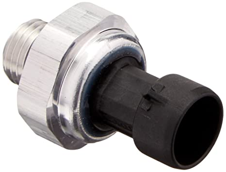 ACDelco 12674782 GM Original Equipment Engine Oil Pressure Sensor