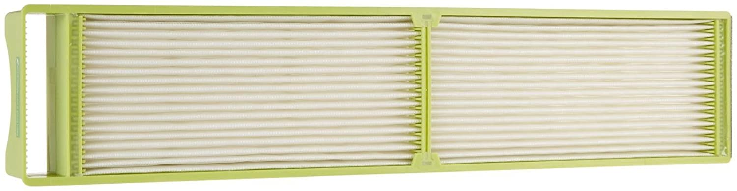 Alen (TF50) HEPA-Pure Replacement Filter for Paralda Air Purifier, 1-Pack
