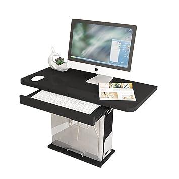 Amazonde Xing Hua Home Schreibtische Computer Schreibtische