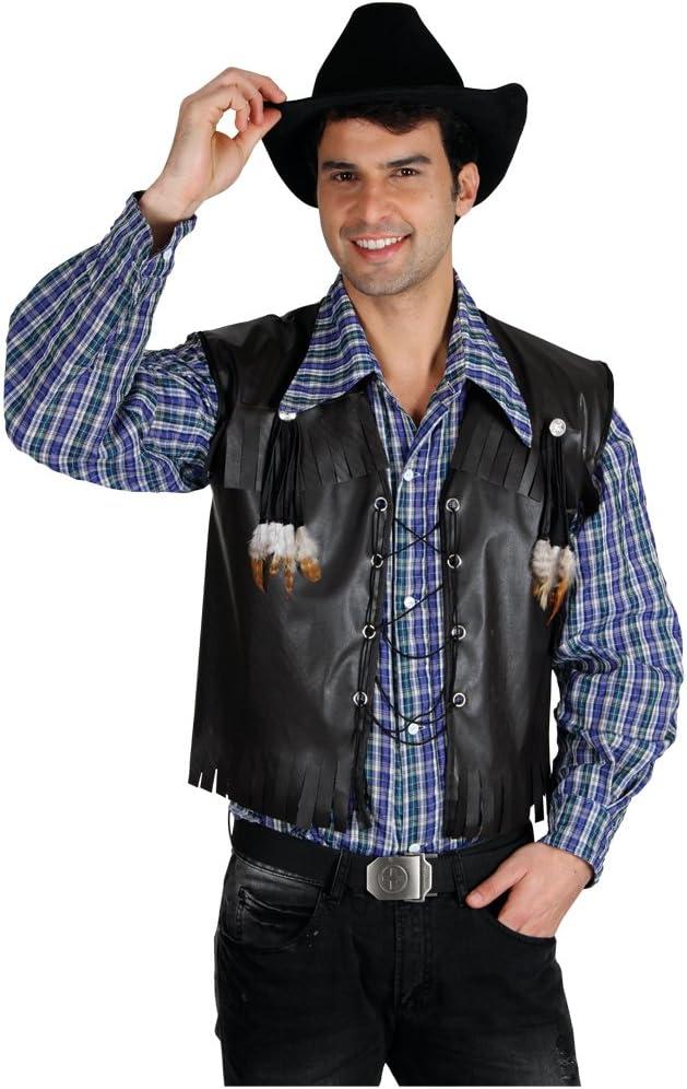 Men/'s Women/'s Fancy Dress Red Bandana Neckerchief Cowboy Cowgirl Western Stag Do