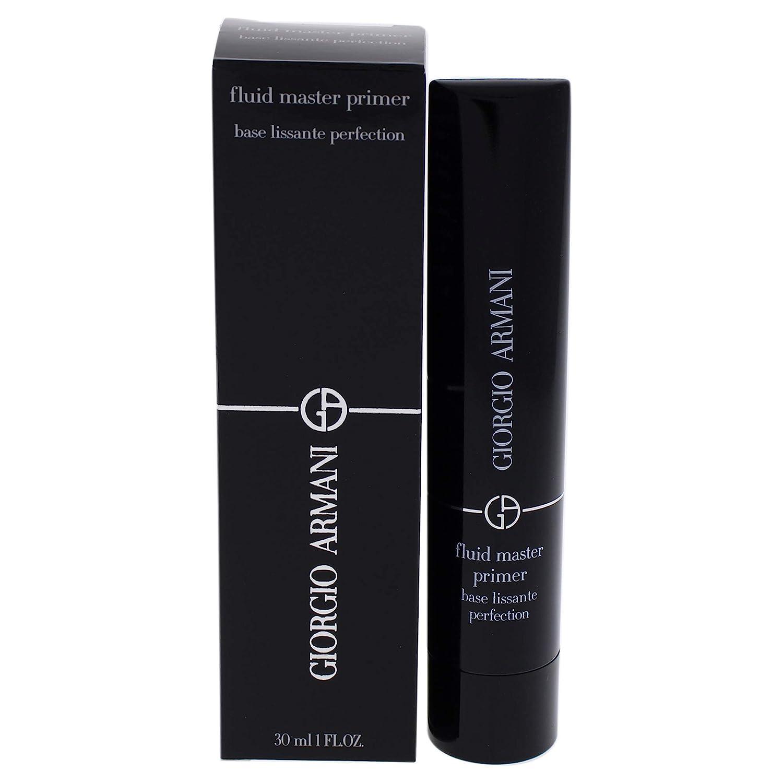 Giorgio Armani Fluid Master Primer (New Packaging), 1 Ounce
