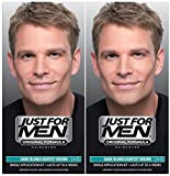 Just For Men Shampoo-In Hair Color - Dark - Best Reviews Guide