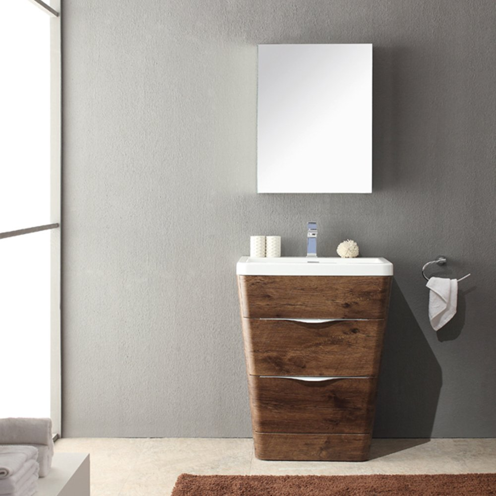 sedwick cabinet medicine how from wood home choice wall modern best hang cabinets at of to bathroom