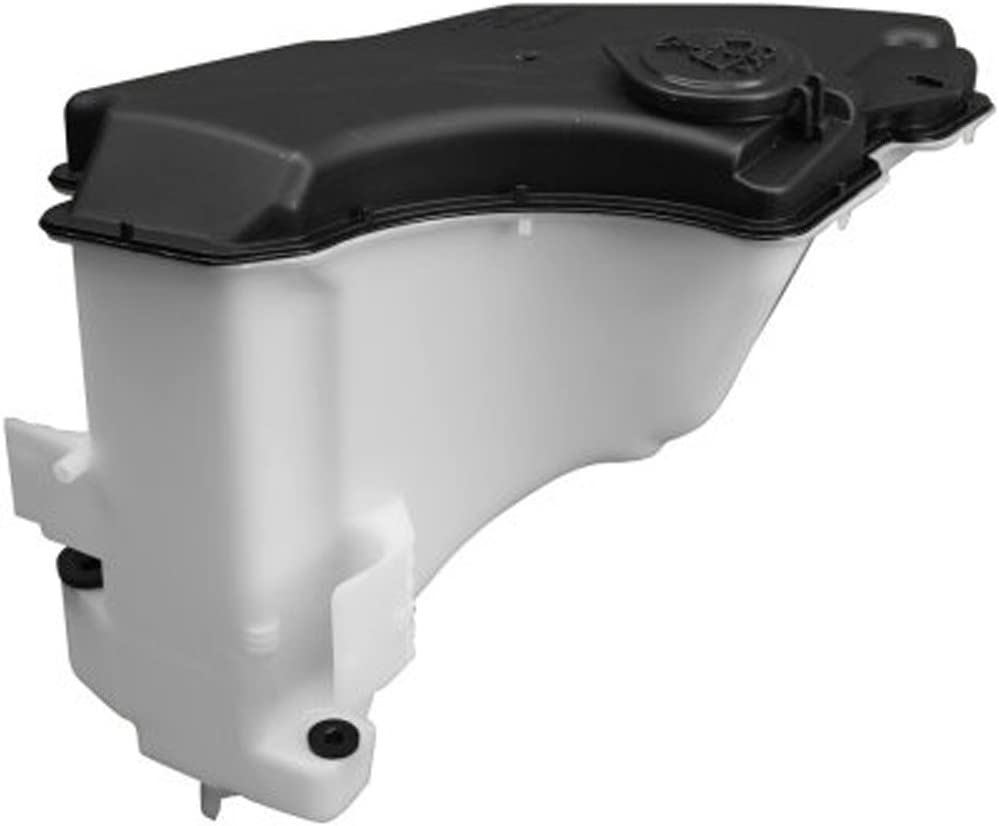 CPP Replacement Washer Fluid Reservoir BM1288105 for BMW 3 Series