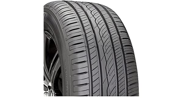 Season Radial Tire-195//60R15 8888 Yokohama AVID ASCEND GT 88H All