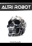 Altri Robot