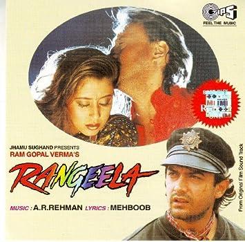 🌱 A r rahman songs downloadming | Mariyan Tamil Mp3 Songs Download