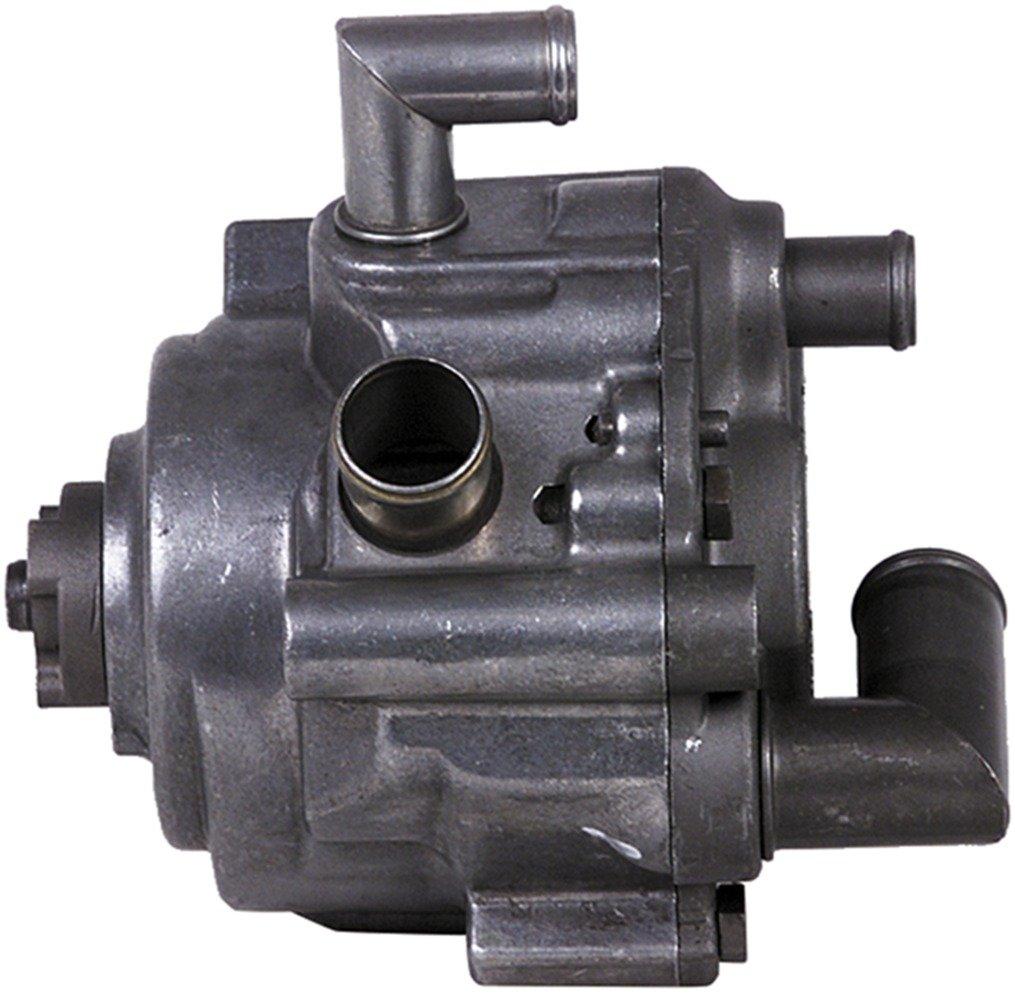 Cardone 32-610 Remanufactured  Smog Pump A132-610